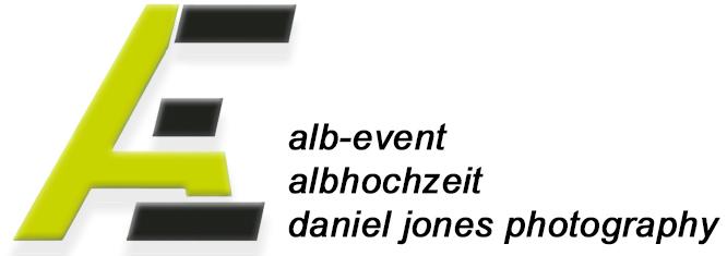 albhochzeit